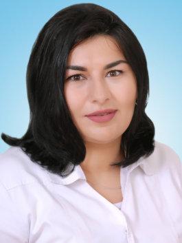 ревматолог-Хашимян-ЭА