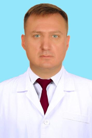 churilov