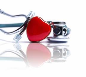 heart-2338154_1280